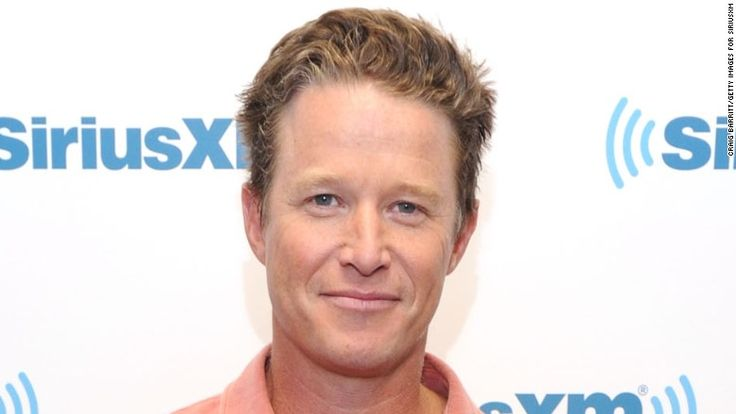 Billy Bush will not appear on 'Today' on Monday - Oct. 9, 2016
