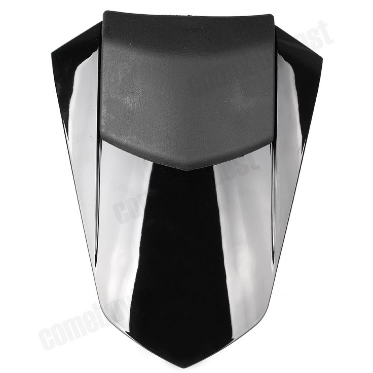 Rear Back Seat Cover Cowl Fairing for Yamaha YZF R1 2007 2008 High Quality ABS Plastic