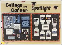 Image result for college and career bulletin board ideas
