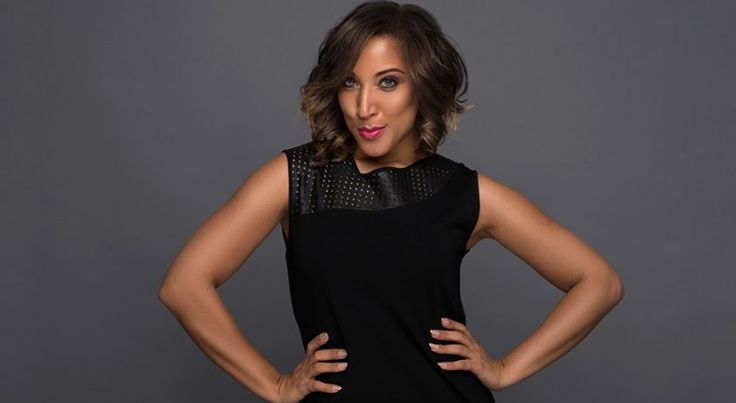 Learn about For Its Upfront BET Taps Robin Thede to Host a Late-Night Show and Creates a Biopic Franchise http://ift.tt/2oPXT3a on www.Service.fit - Specialised Service Consultants.