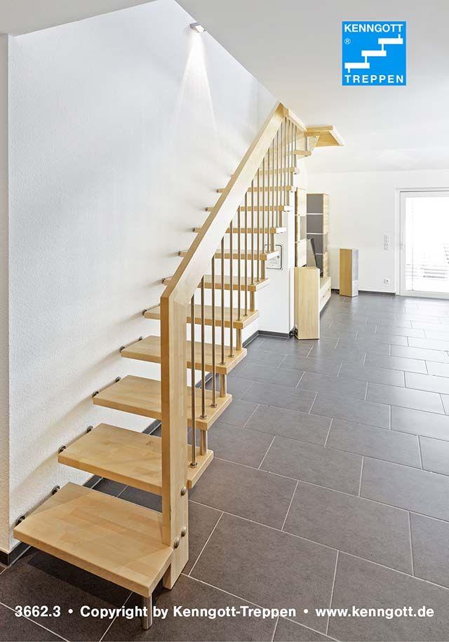 die besten 25 handlauf buche ideen auf pinterest handlauf treppe flurbeleuchtung schienen. Black Bedroom Furniture Sets. Home Design Ideas