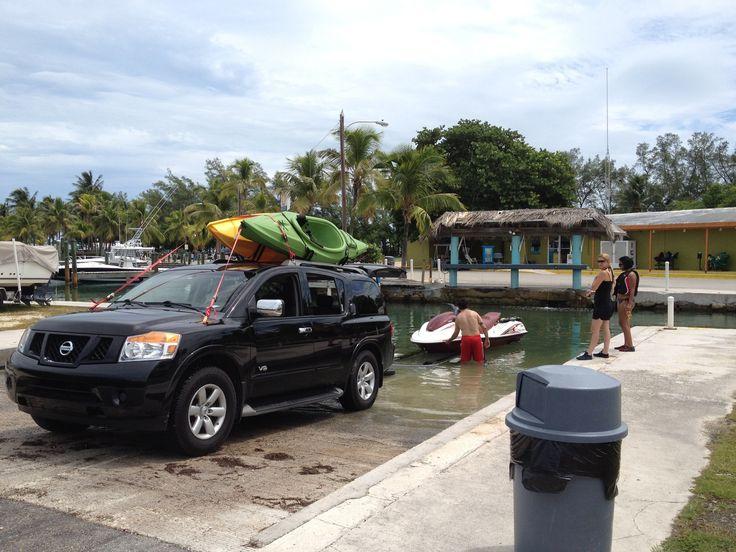 Best 25 Kayak Roof Rack Ideas On Pinterest Kayak Paddle