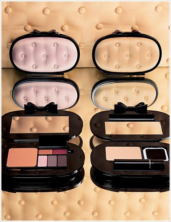 137 best MAC Cosmetics images on Pinterest   Mac cosmetics, Make ...