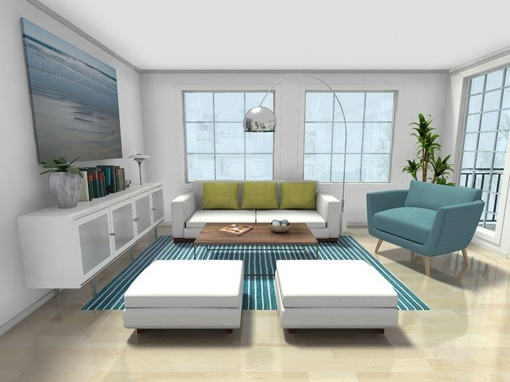 Need help with a small room these 7 smart small room design ideas will help