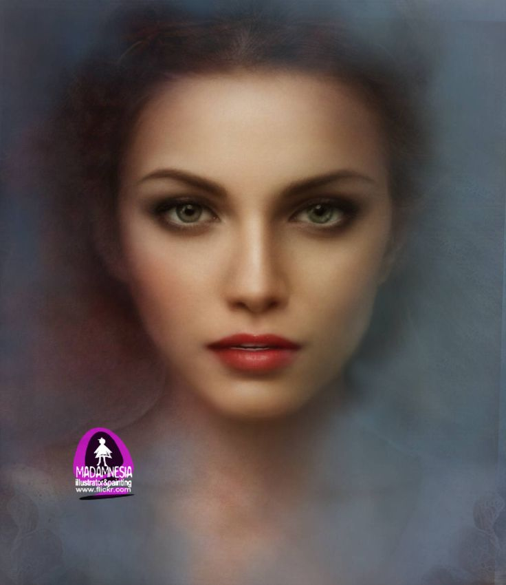 Digital Art by Madamnesia #Madamnesia   #illustrator #painting #Nine #volto #digitalart #portraits #drawing #vectorportraits #portfolio #arte #artworks #people #community #artists #inspiration #works #project #colore #eye #particular #giorno #vestito #cielo  #pittura  #disegno #ilcielodiNine