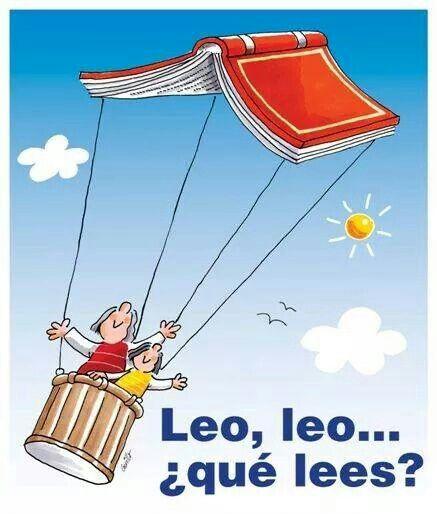 Leo,leo...
