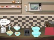 Recomandam jocuri online pentru copii din categoria jocuri fructe http://www.jocuripentrucopii.ro/jocuri-cu-masini/989/sharkbite-bay sau similare jocuri la ferma
