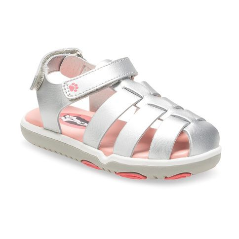 Stride Rite Made 2 Play Baby Sandy Shoe Toddler
