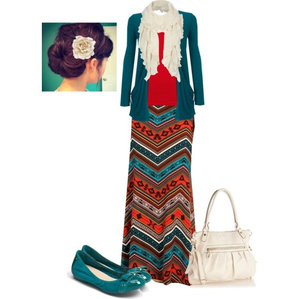 """""""Fall 2013"""" by trinity-holiness-girl on Polyvore"""