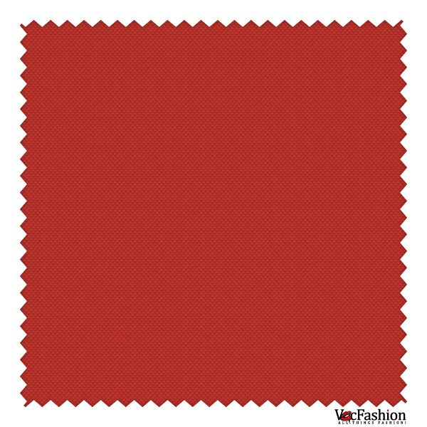 Knitted Pique Fabric Vector Graphic