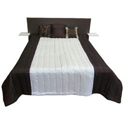 Ágytakaró, ágyterítő, ágytakarók, ágyterítők az otthonokba - At Home Art - AHA   Lakástextil.com