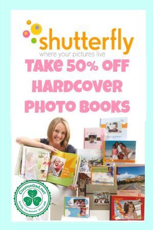 shutterfly promo codes-> http://www.coupondad.net/shutterfly-promo-code/