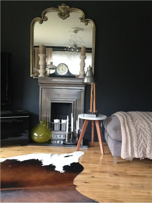 Best 17 Best Images About Farrow And Ball Blacks On Pinterest 400 x 300