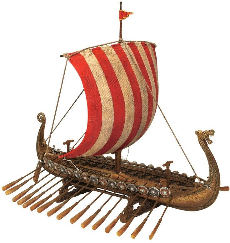 25+ best ideas about Viking longship on Pinterest   Viking art ...