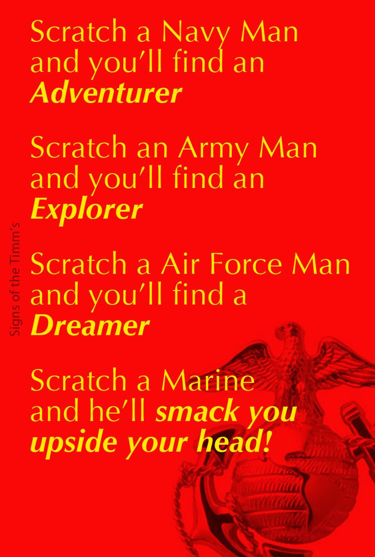 Best Marine Quotes And Sayings: 174 Best UNCLE SAM'S MISGUIDED CHILDREN Images On