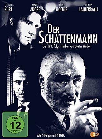 Dieter Wedelist ein deutscher Regisseur und Drehbuchautor mit vielen Auszeichnungen.Wedel unter öffentlicher Anklage:Hat der Regisseur genötigt, gequält, vergewaltigt – VinTageBuch