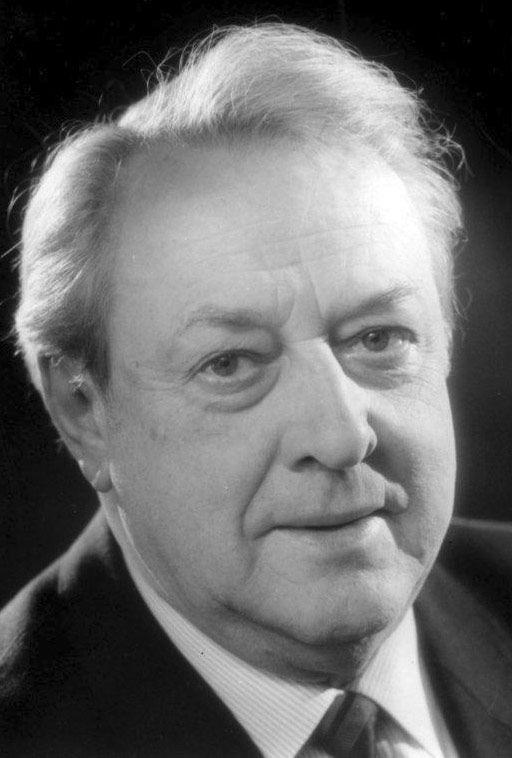 Владислав Стржельчик (Vladislav Strzhelchik)