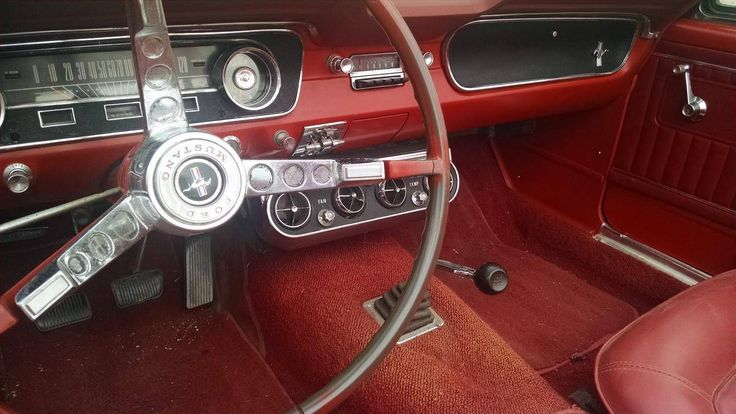 Beautiful Displaying 1   15 Of Total Results For Classic Ford Mustang Vehicles For  Sale.
