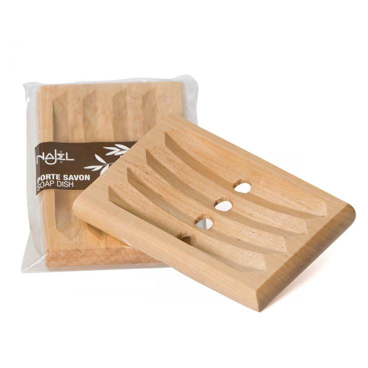 Die besten 25 seifenschale holz ideen auf pinterest ikea badteppich soap and skin und life - Porte savon ikea ...