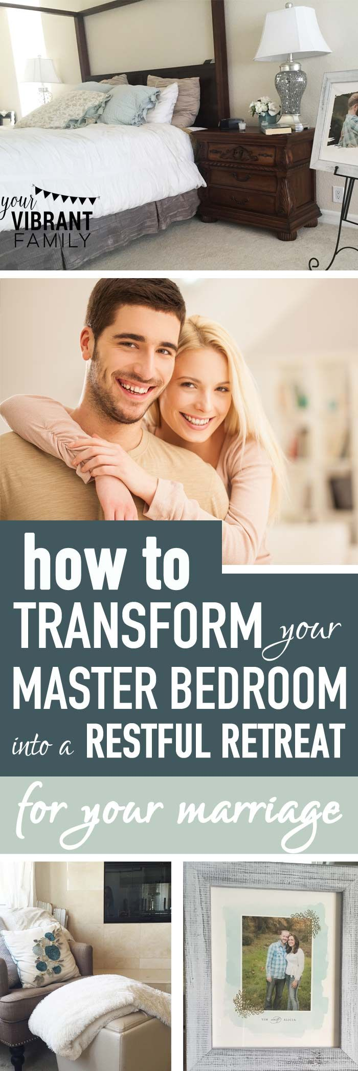 Master Bedroom Retreat 17 Best Ideas About Bedroom Retreat On Pinterest Master Bedroom
