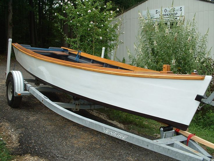17 Best images about power skiff on Pinterest | Classic wooden boats, Plywood boat and Boat design
