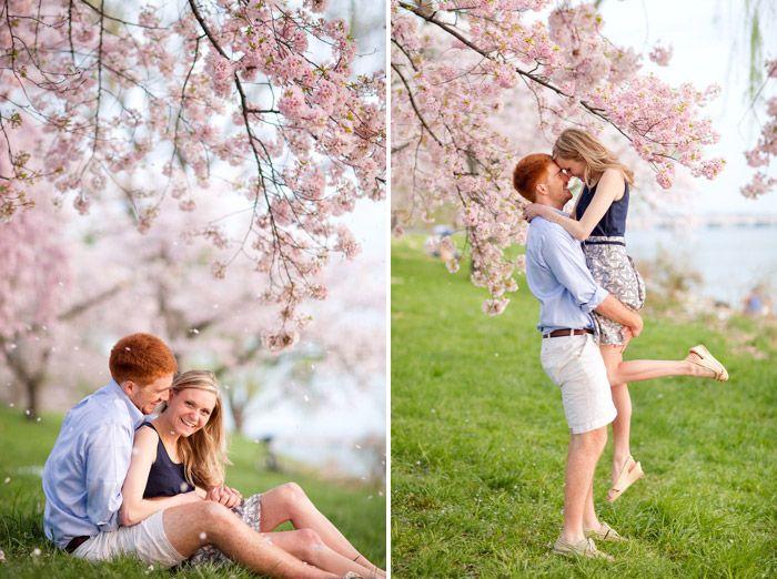 so romantic - Katelyn James Photography