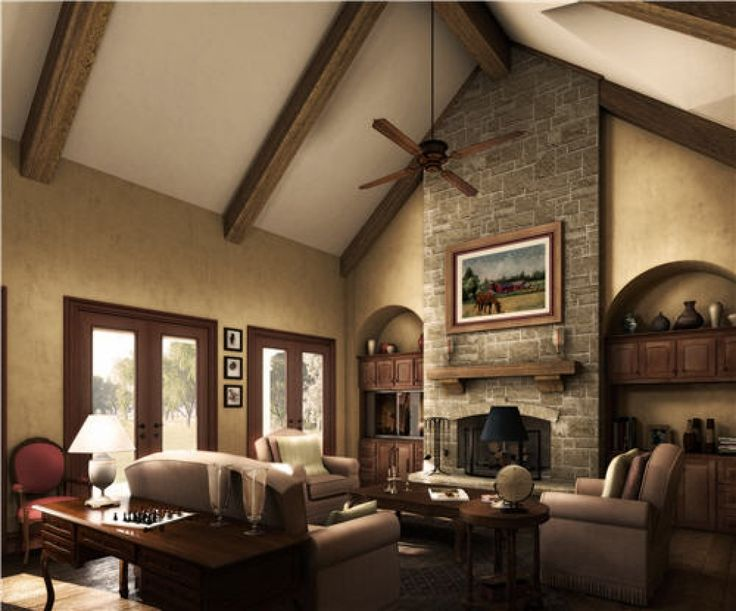 New Homes Interior Photos New Homes Interiors Home And Design Gallery Best  Decor17 Best Log Homes