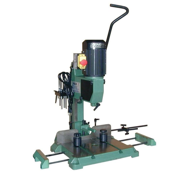 108 Best Mortising Machine Images On Pinterest Drill Drill Press And Drill Press Table