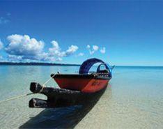 Kerala Holidays, India Tours, LTC/LFC Tours, Honeymoon Packages & Weekend getaways