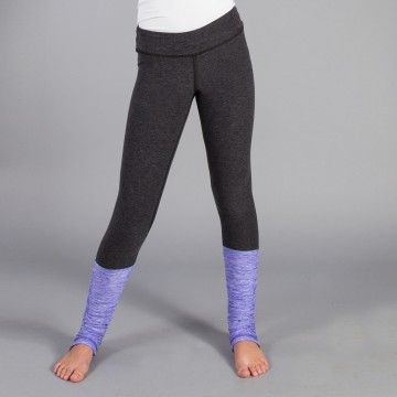 our softest material and our most-loved leggings! it's a must have