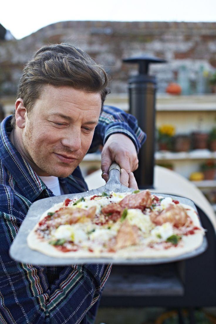 Tumblr Love Jamie Oliver Www Losangelesovenworks Com