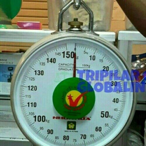 https://www.tokopedia.com/tripilarglobal/timbangan-gantung-jarum-nhon-hoa-150kg