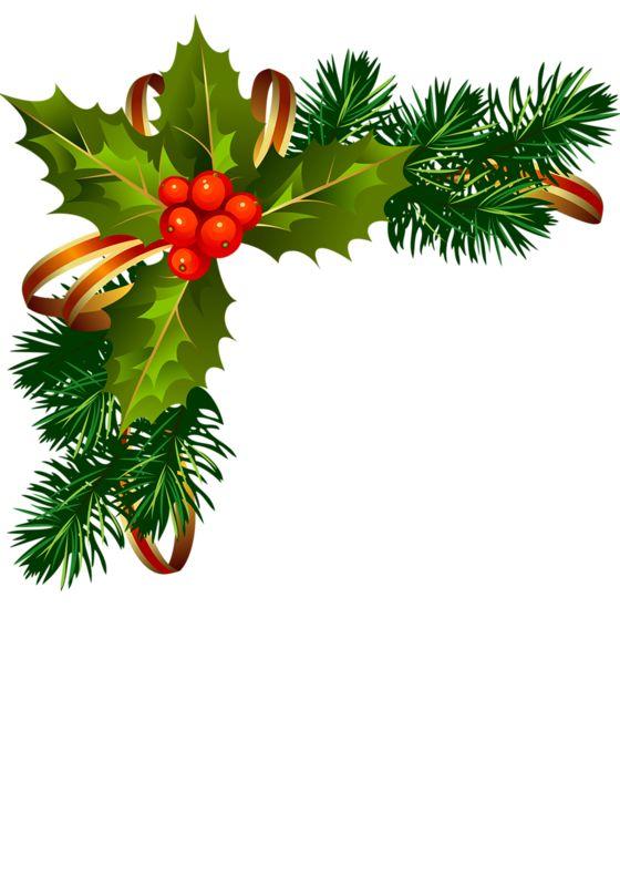 Epingle Par Bellanger Sur Bellanger Pinterest Noel Noel
