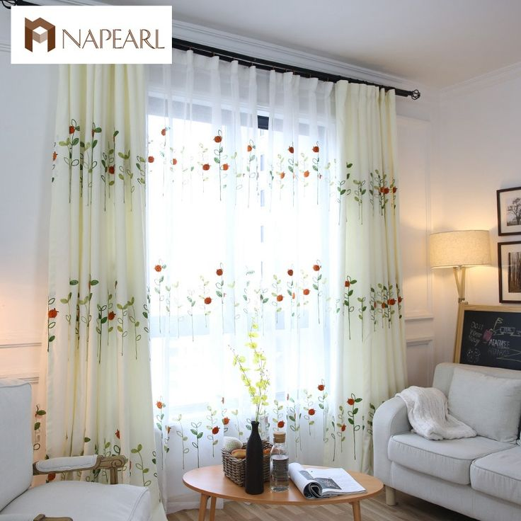 25+ best Rustic curtains ideas on Pinterest   Rustic ...