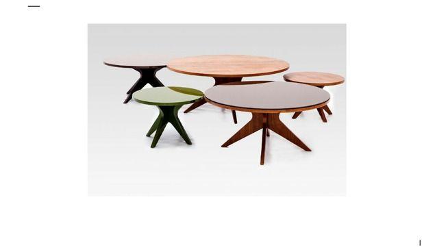 17 best images about sketchup dining on pinterest. Black Bedroom Furniture Sets. Home Design Ideas