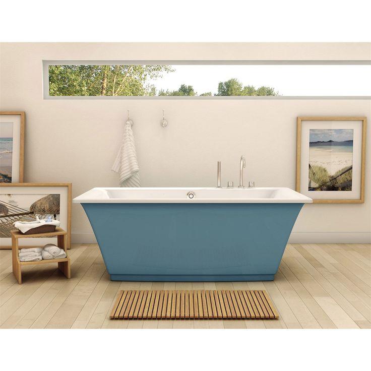 490 best BATHROOM ENVY images on Pinterest | Dressing tables, Vanity ...