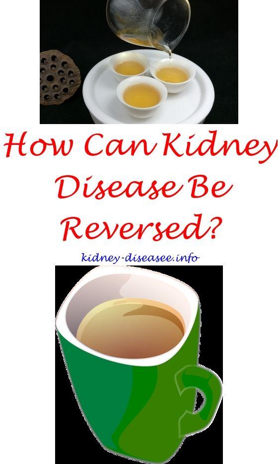 have i got kidney stones - what kidney infection symptoms.kidney cyst symptoms 4929339777