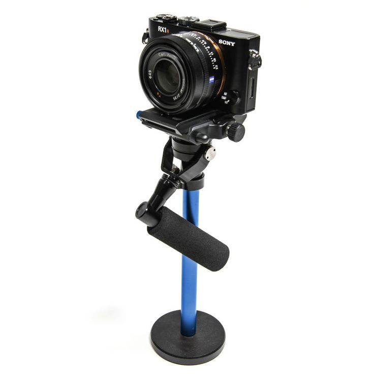 OPEN BOX CAMERON VS100 MINI STABILIZER  - Henry's best camera store in Canada : Origin