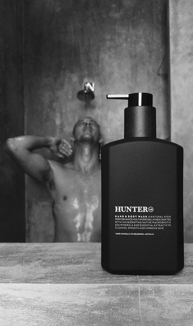 If you are looking for one of the top places to get men's moisturizer in Australia, then http://hunterlab.com.au/ is without a doubt the first name that comes to the list.