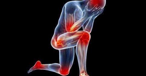 Έξι υγιεινές τροφές που προκαλούν φλεγμονή στον οργανισμό: http://biologikaorganikaproionta.com/health/246358/