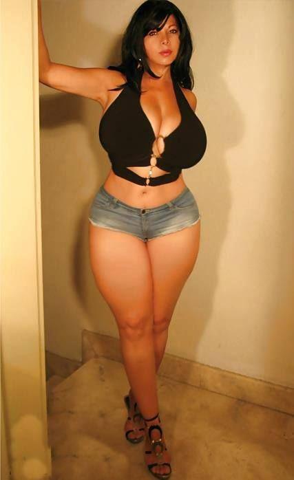 Mexikanische Frau Mit Super Haarige Muschi - Jotha Hele