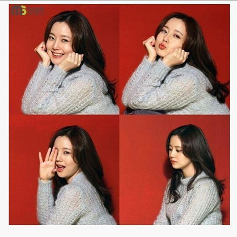 Miss this beautiful lady. Bbong please comeback to ig even if you rarely posts selfies 😥😥😥 #moonchaewon
