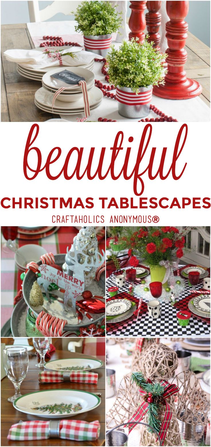 1070 best Holidays- CHRISTMAS images on Pinterest | DIY Christmas ...
