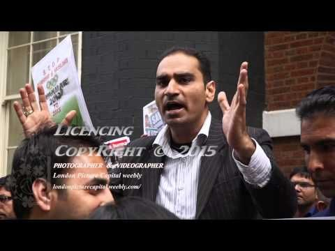 The 969 Movement and Burmese Anti-Muslim Nationalism http://youtu.be/aQUtZmyolNc Pat London protest against the Genocide of Rohingya in Mynamar, London http://www.demotix.com/news/7839649/pat-london-protest-against-genocide-rohingya-muslim-mynamar#media-7839458 London Picture Capital http://londonpicturecapital.weebly.com/