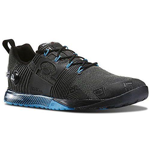 Zapatos Nike Free Trainer 5.0 V6 de malla entrenamientos cruzados v7jvlA