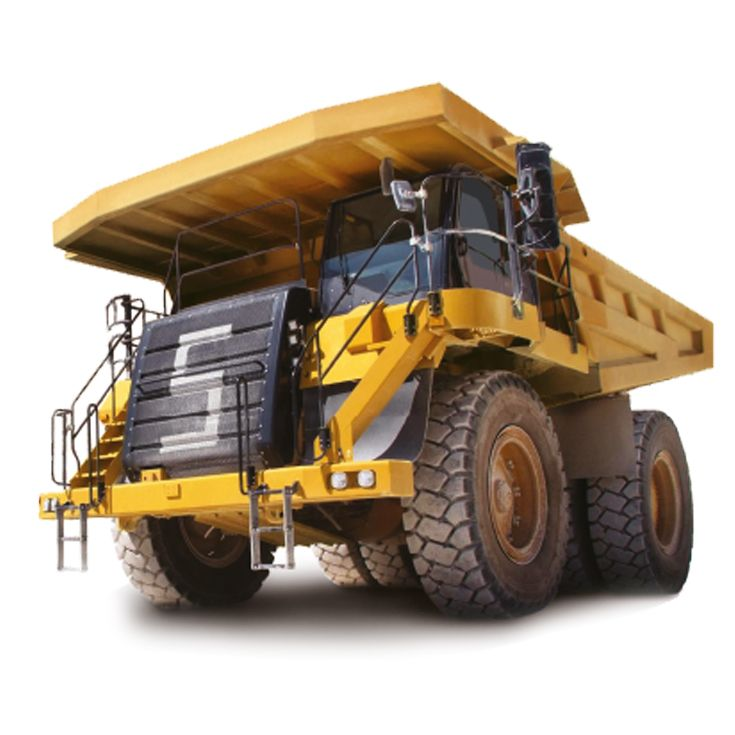 Dumper truck cat is a huge construction vehicle that helps to dump huge waste material from one place to another. It's easy to rent it now from Rent2cash and make your task easy.