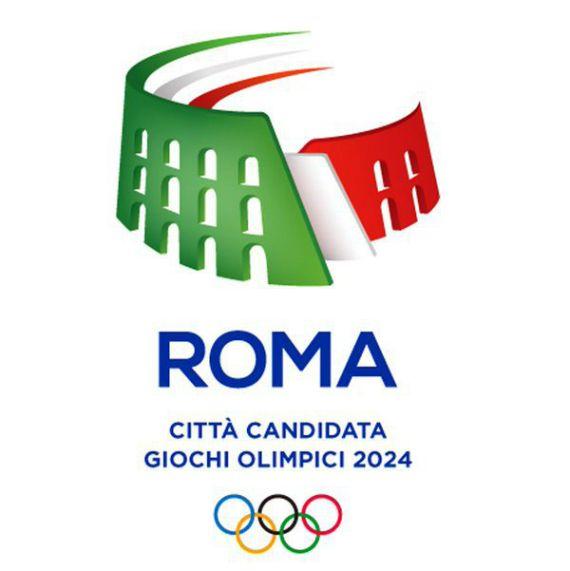 PHOTOS. Jeux Olympiques 2024: après Paris, Los Angeles dévoile son logo