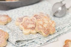 biscotti in padella 1