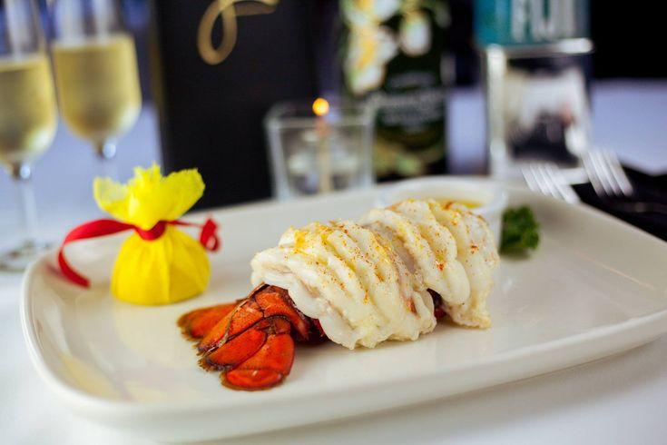 best 25 seafood restaurant ideas on pinterest seafood restaurants near me restaurant streets. Black Bedroom Furniture Sets. Home Design Ideas