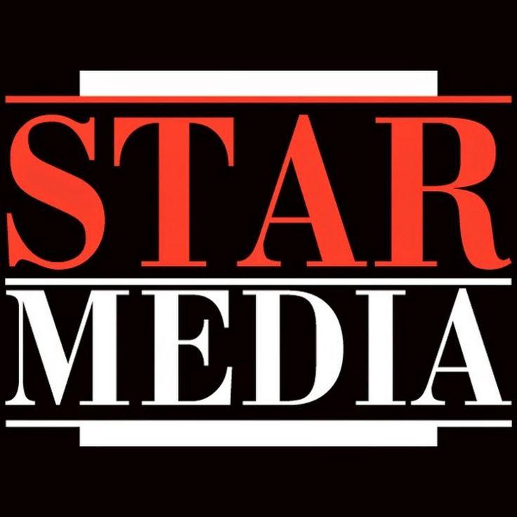 Онлайн-кинотеатр StarMedia на YouTube https://www.youtube.com/starmedia Смотреть онлайн фильмы и сериалы бесплатно в хорошем качестве. Группа компаний Star M...